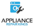 appliance repair spring, tx